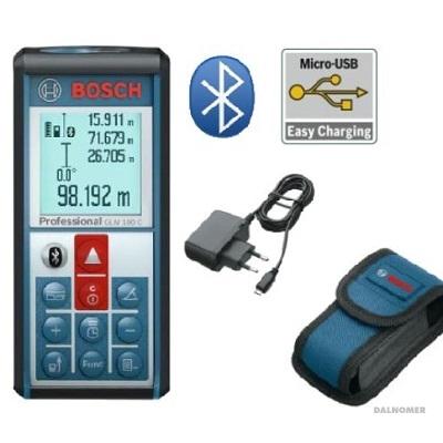 Medidores de distancia bosch guatemala - Medidor laser bosch ...
