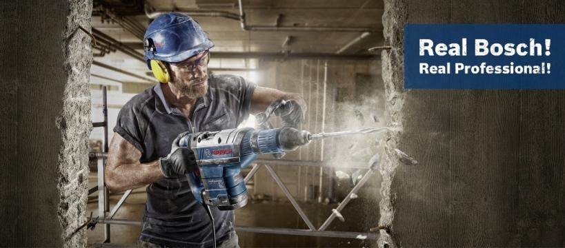 Bosch guatemala bosch for Black friday herramientas electricas